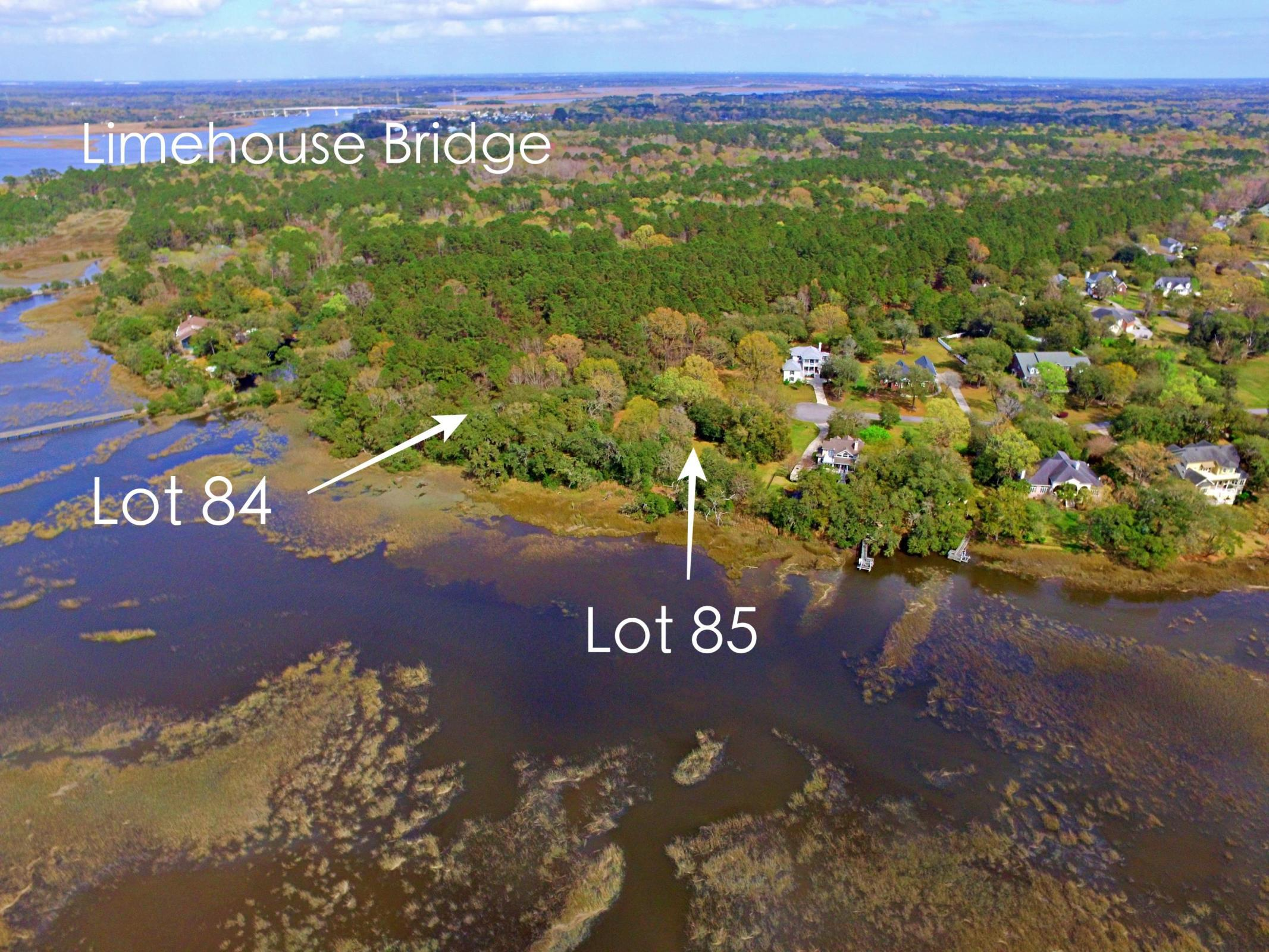 Gift Plantation Homes For Sale - 4044 Gift, Johns Island, SC - 30