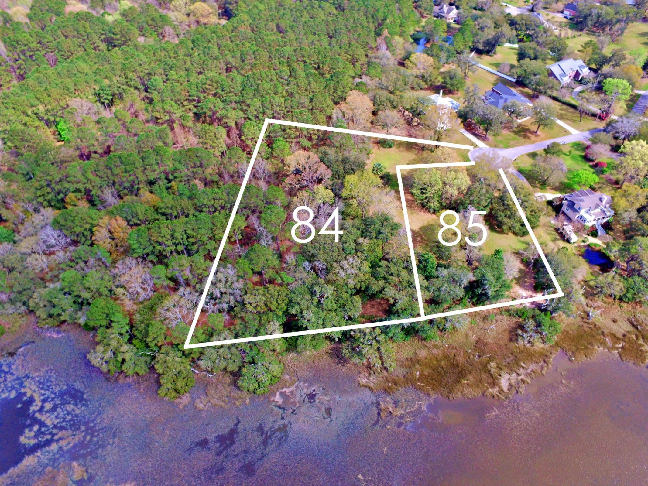 Gift Plantation Homes For Sale - 4044 Gift, Johns Island, SC - 22