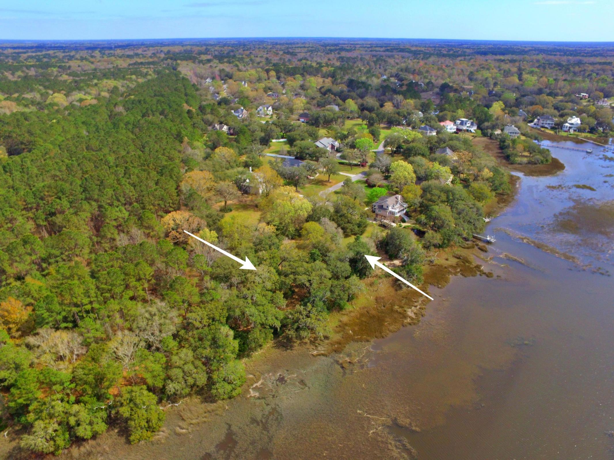 Gift Plantation Homes For Sale - 4044 Gift, Johns Island, SC - 31