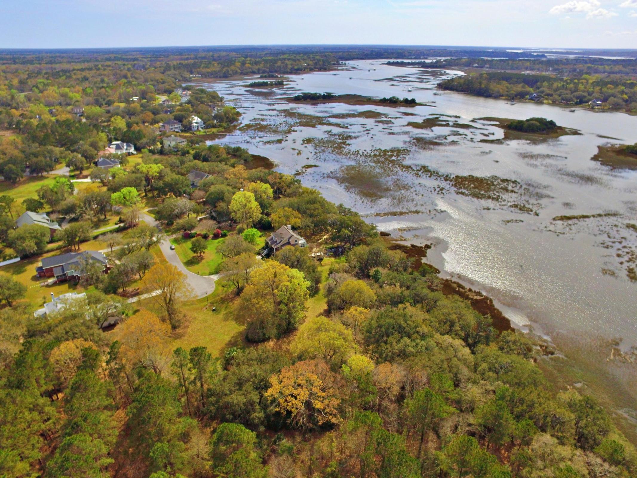 Gift Plantation Homes For Sale - 4044 Gift, Johns Island, SC - 41