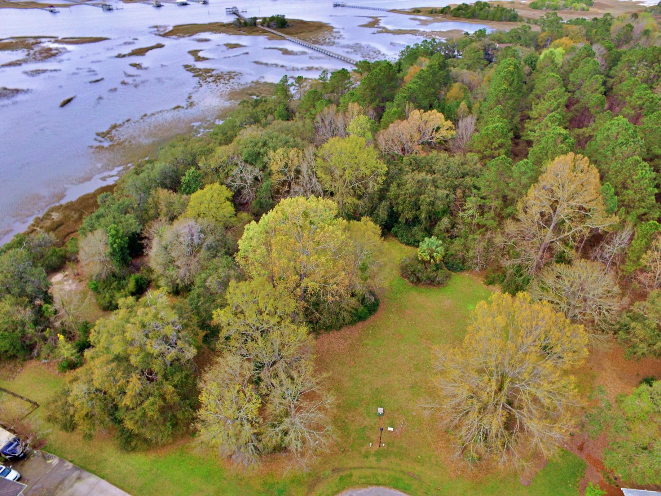 Gift Plantation Homes For Sale - 4044 Gift, Johns Island, SC - 42