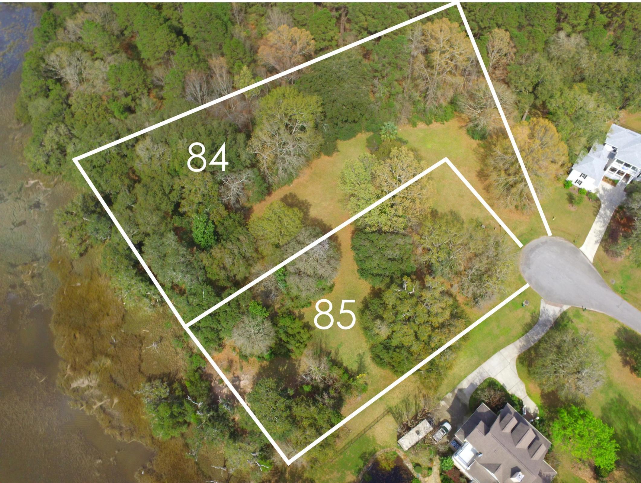 Gift Plantation Homes For Sale - 4044 Gift, Johns Island, SC - 33