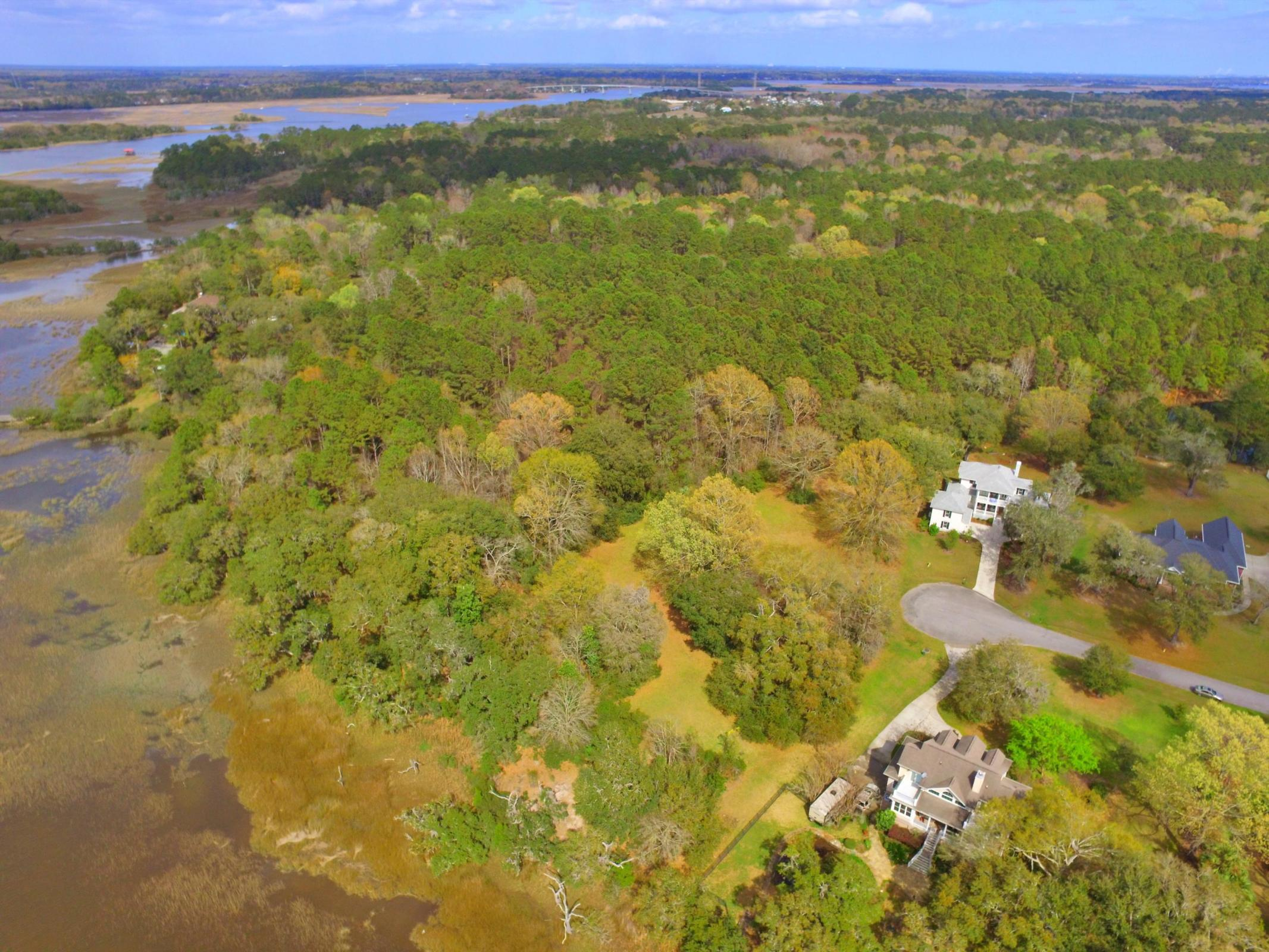 Gift Plantation Homes For Sale - 4044 Gift, Johns Island, SC - 45