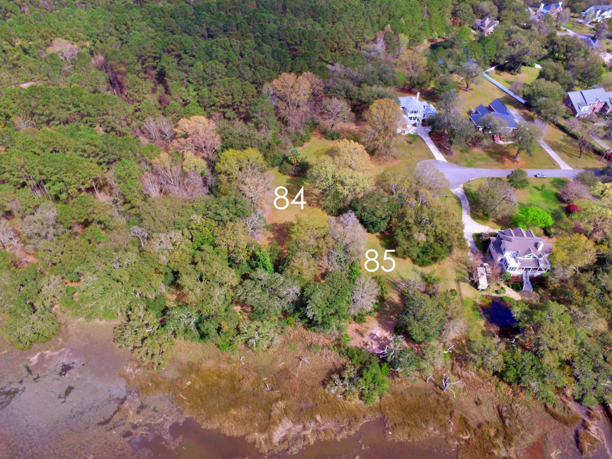 Gift Plantation Homes For Sale - 4044 Gift, Johns Island, SC - 46