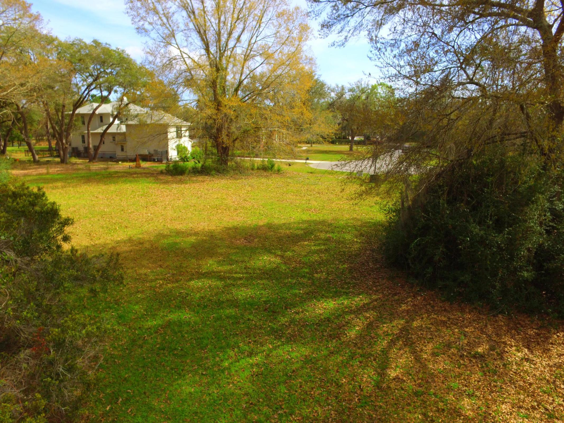Gift Plantation Homes For Sale - 4044 Gift, Johns Island, SC - 50