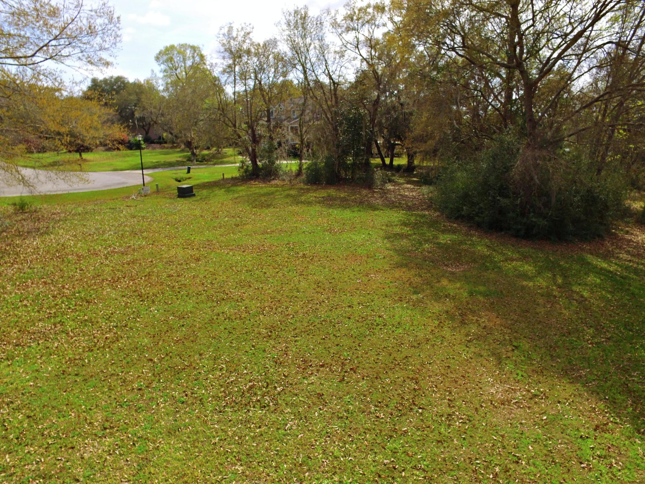 Gift Plantation Homes For Sale - 4044 Gift, Johns Island, SC - 53
