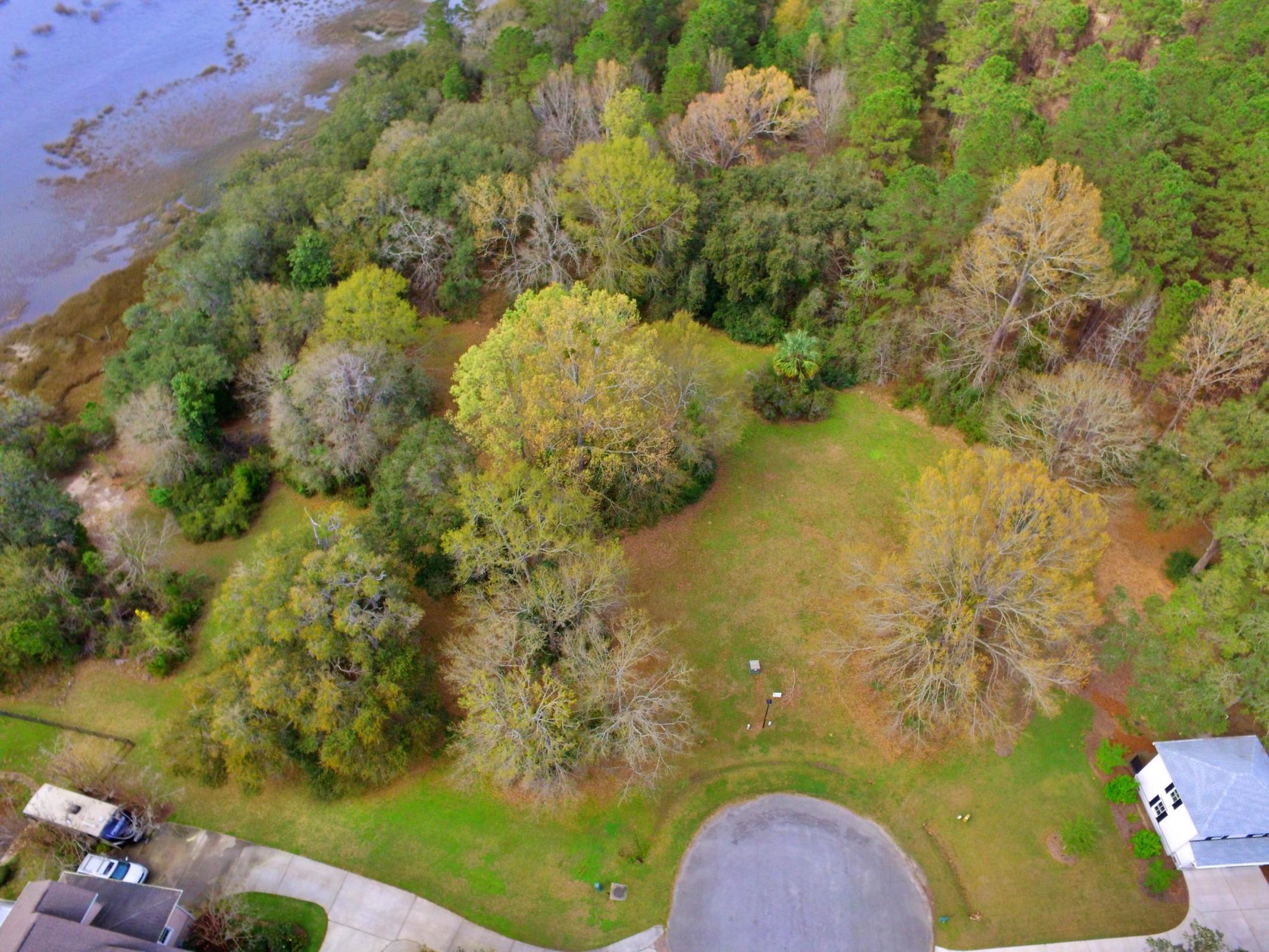 Gift Plantation Homes For Sale - 4044 Gift, Johns Island, SC - 54