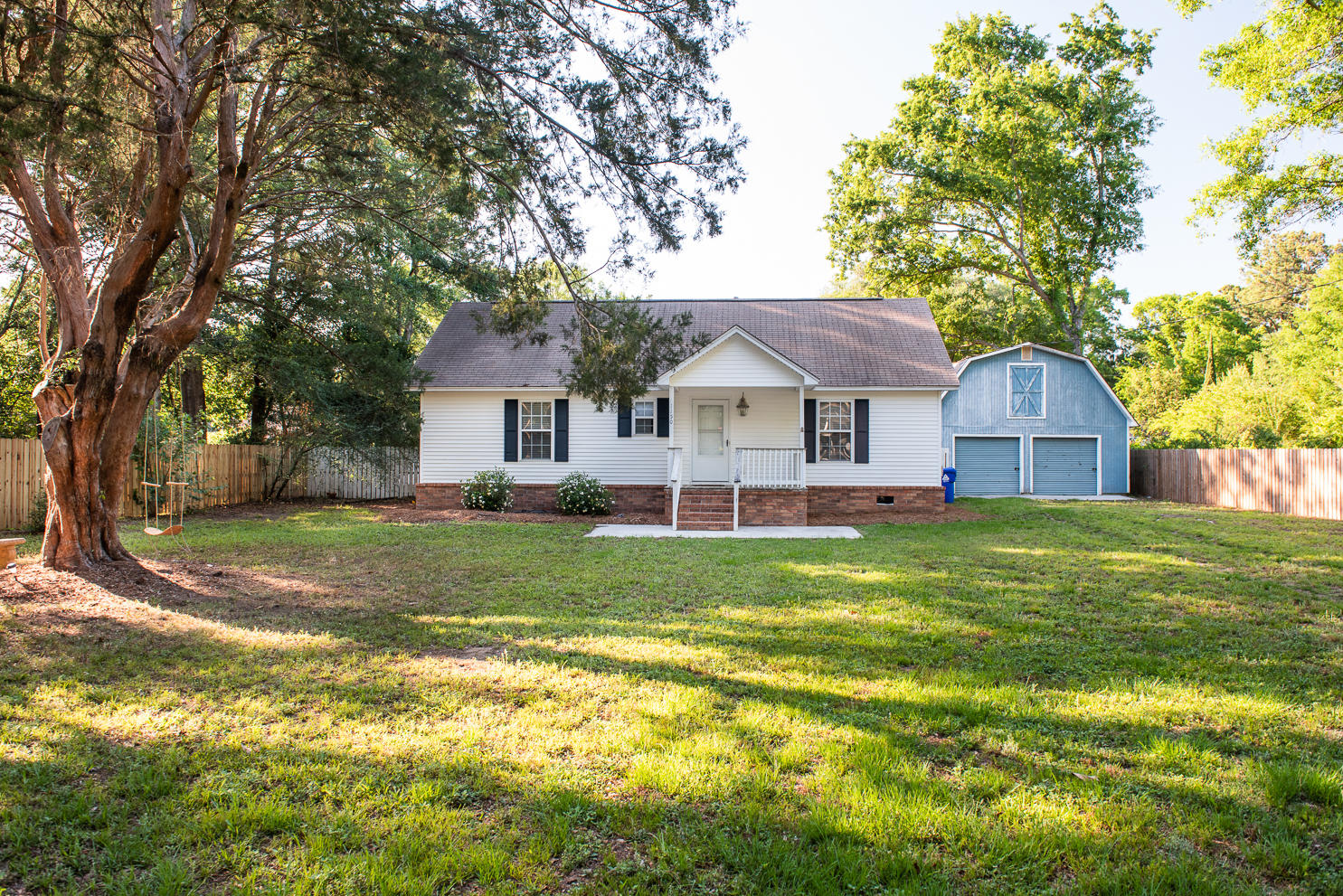 1150 East and West Road Charleston, Sc 29412
