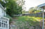 1150 East And West Road, Charleston, SC 29412