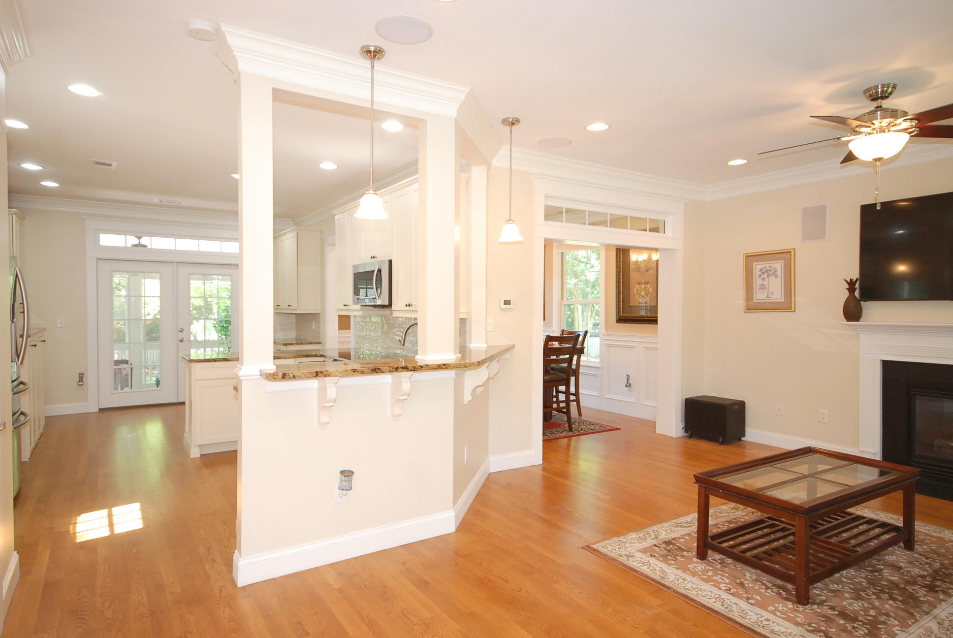 Daniel Island Homes For Sale - 100 Jordan, Daniel Island, SC - 15