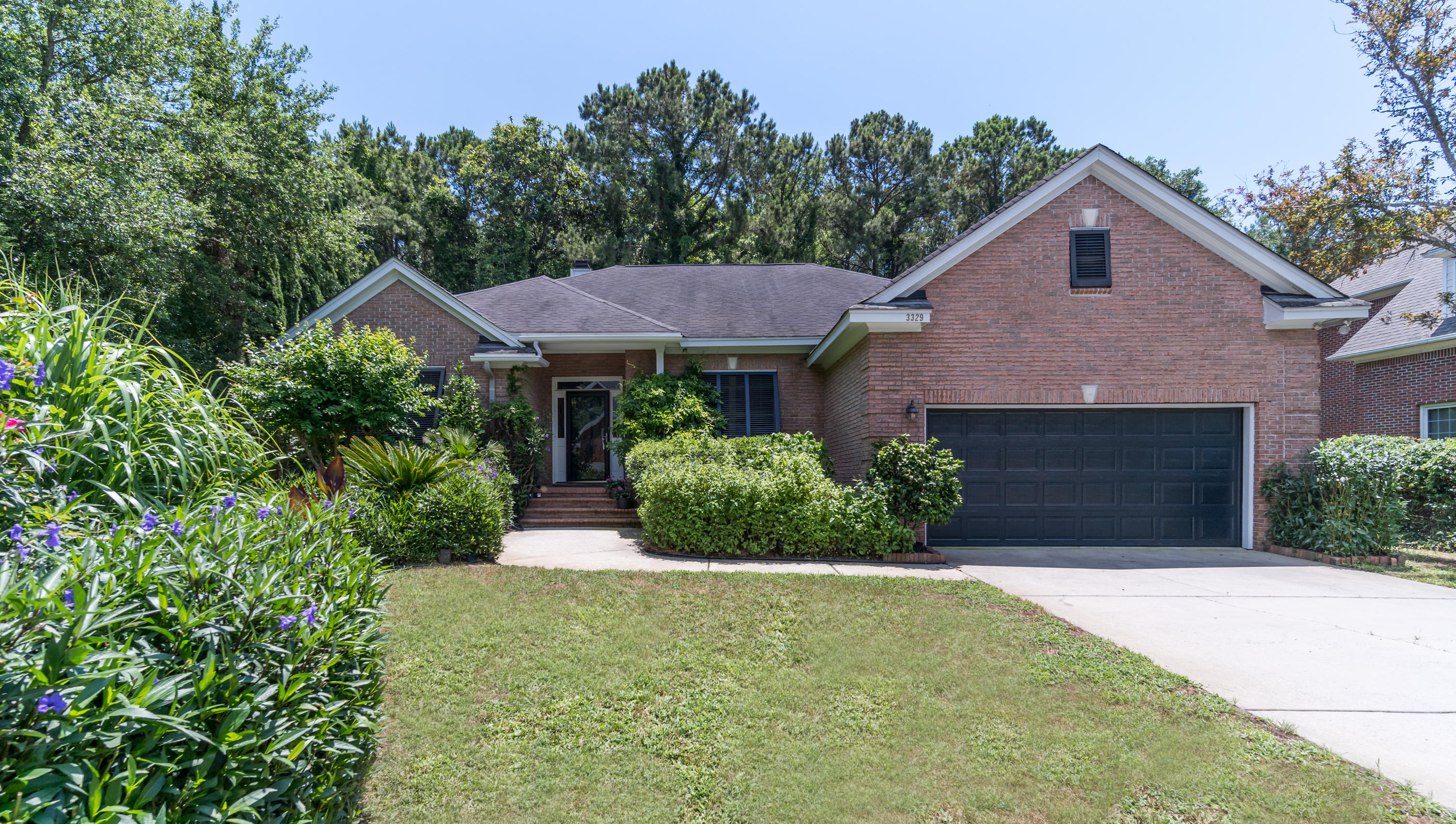 3329 Merion Place Mount Pleasant, SC 29466