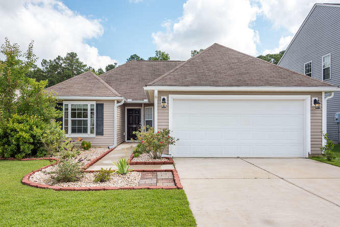 116 Mayfield Drive Goose Creek, SC 29445