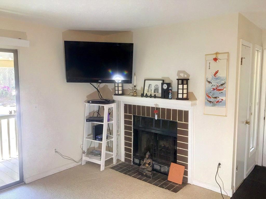Hibben Ferry Homes For Sale - 1054 Anna Knapp Blvd., Mount Pleasant, SC - 7