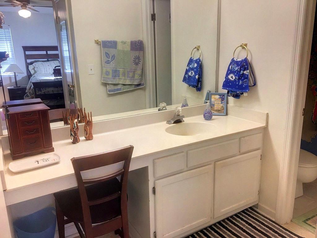 Hibben Ferry Homes For Sale - 1054 Anna Knapp Blvd., Mount Pleasant, SC - 2