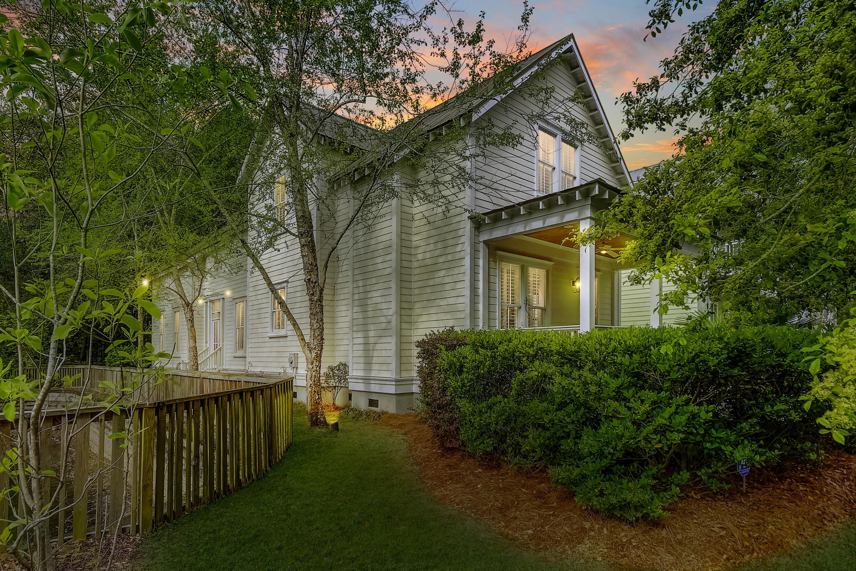 Phillips Park Homes For Sale - 1100 Phillips Park, Mount Pleasant, SC - 3