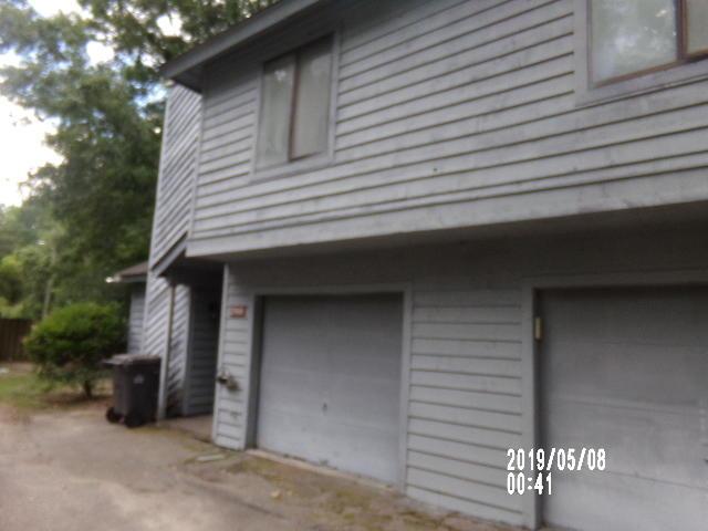 2166 Spoleto Lane Charleston, SC 29406