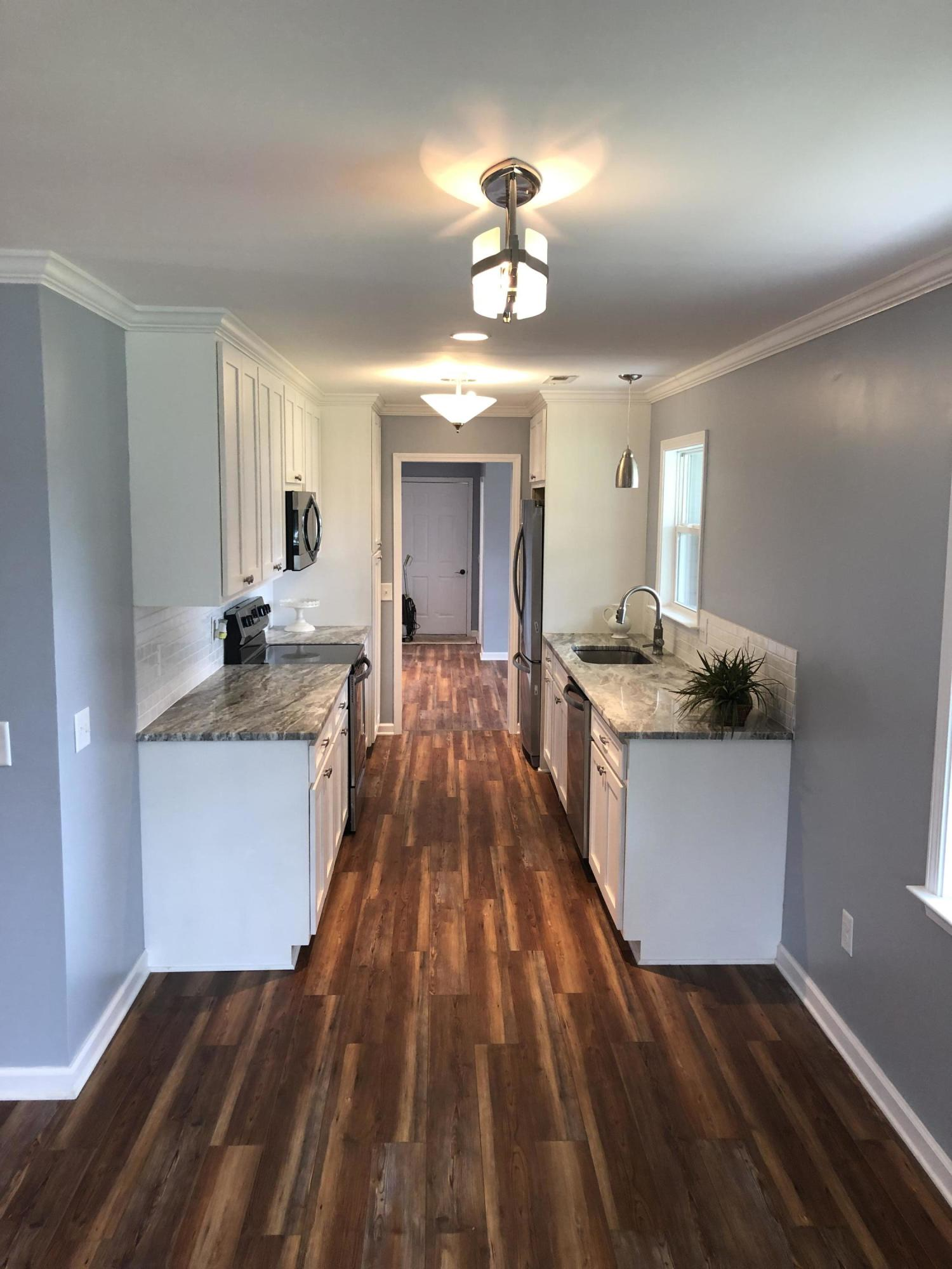 Lantana Homes For Sale - 325 Lantana, Charleston, SC - 25