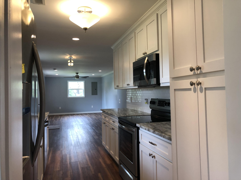 Lantana Homes For Sale - 325 Lantana, Charleston, SC - 23