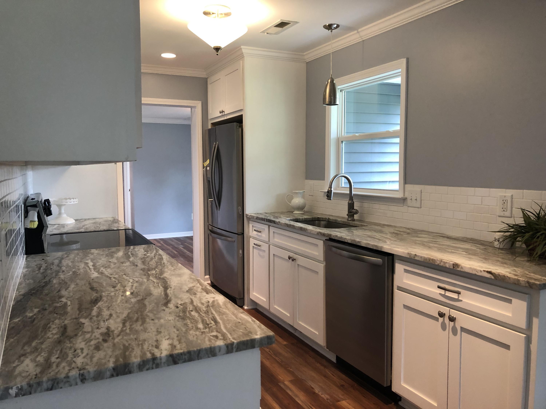 Lantana Homes For Sale - 325 Lantana, Charleston, SC - 22