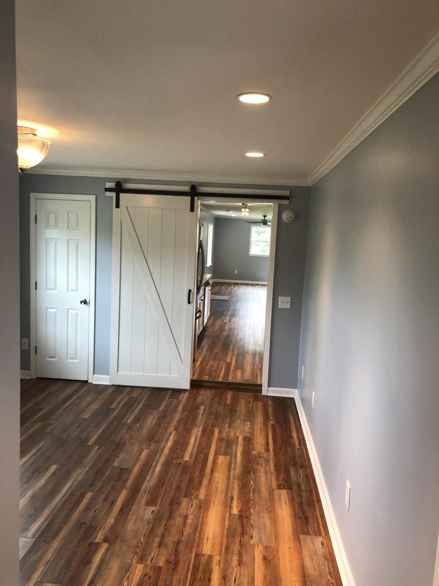 Lantana Homes For Sale - 325 Lantana, Charleston, SC - 19