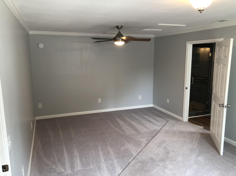 Lantana Homes For Sale - 325 Lantana, Charleston, SC - 18