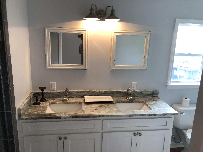 Lantana Homes For Sale - 325 Lantana, Charleston, SC - 12
