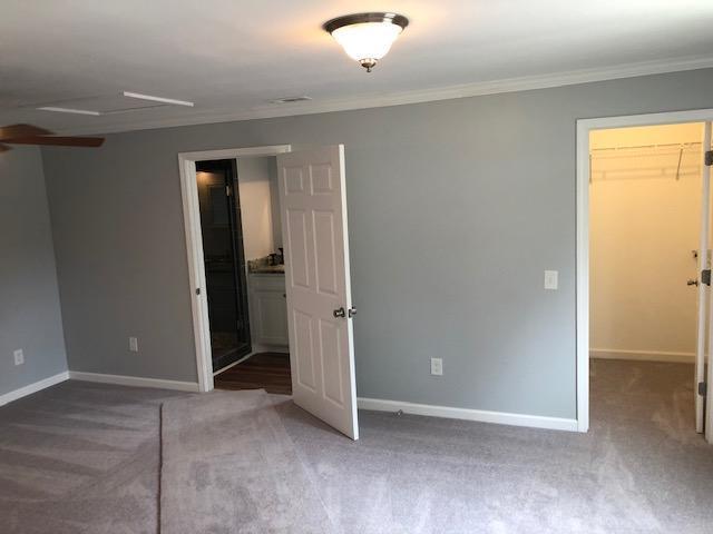 Lantana Homes For Sale - 325 Lantana, Charleston, SC - 16
