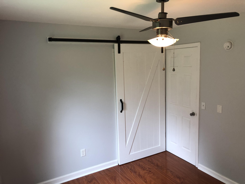Lantana Homes For Sale - 325 Lantana, Charleston, SC - 6