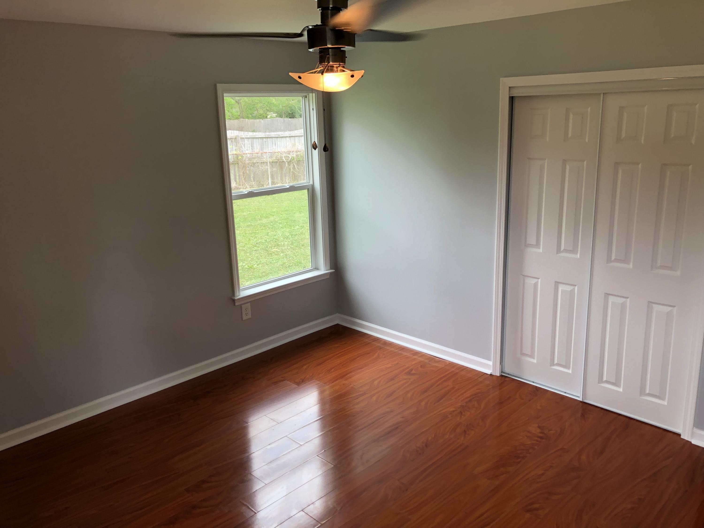 Lantana Homes For Sale - 325 Lantana, Charleston, SC - 7