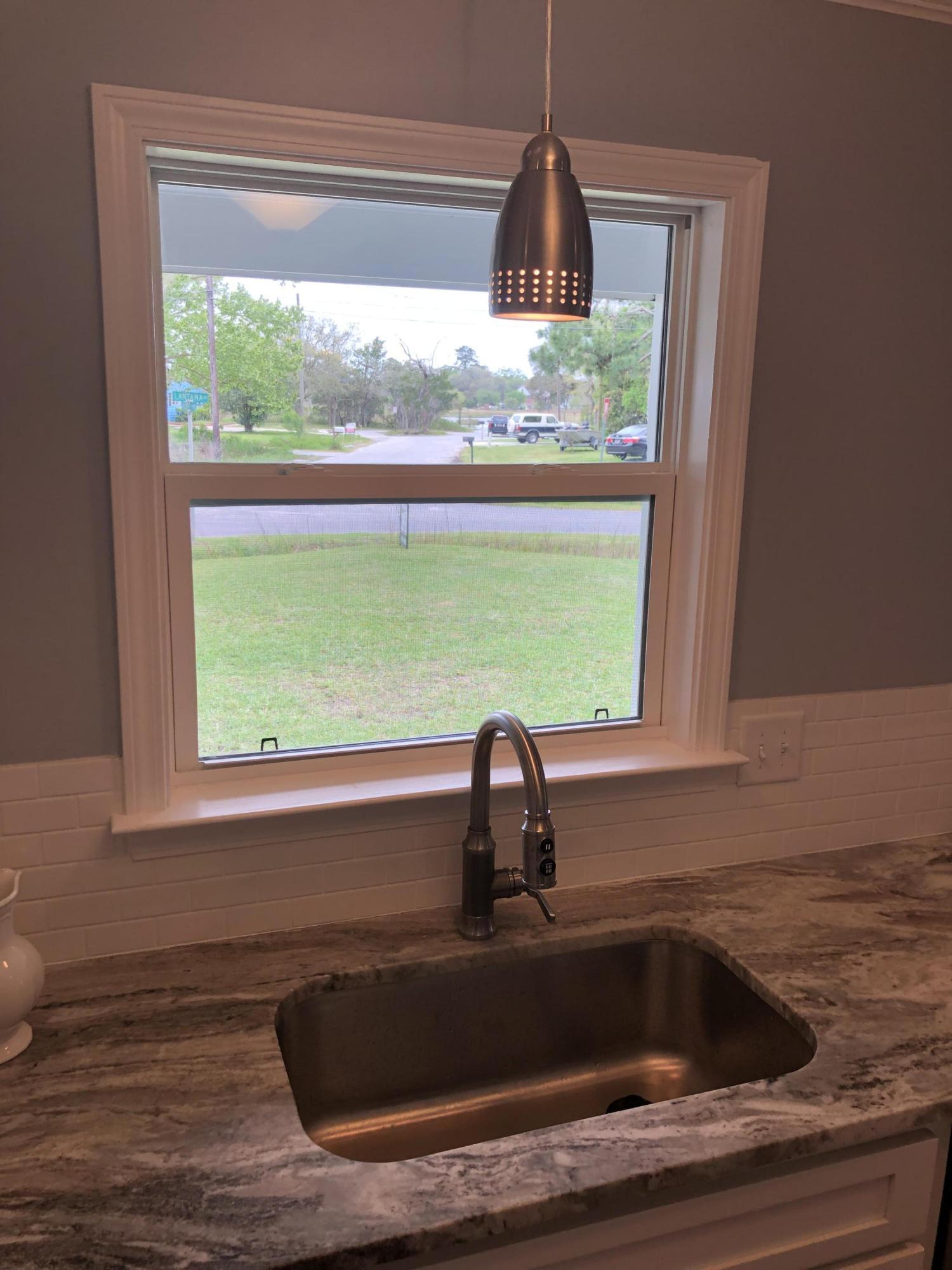 Lantana Homes For Sale - 325 Lantana, Charleston, SC - 20