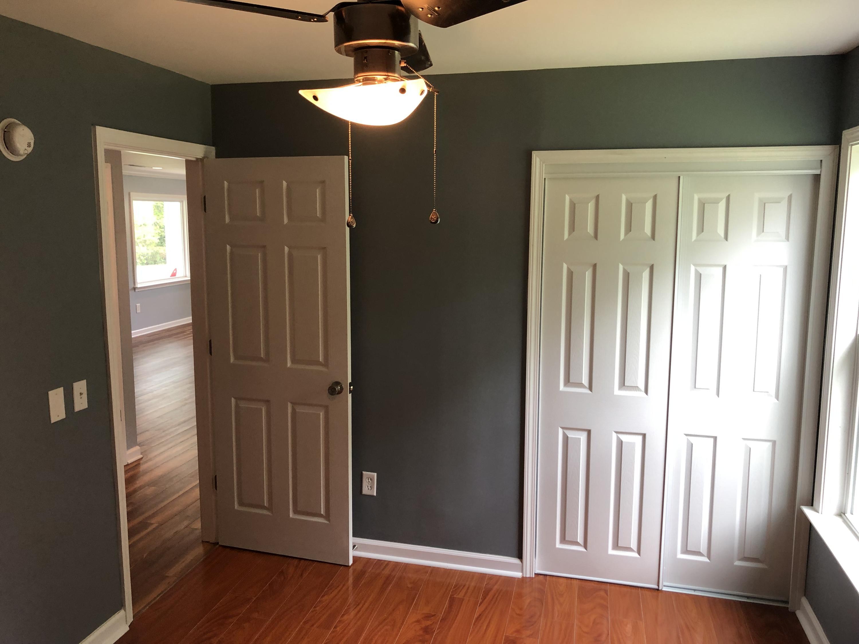 Lantana Homes For Sale - 325 Lantana, Charleston, SC - 4