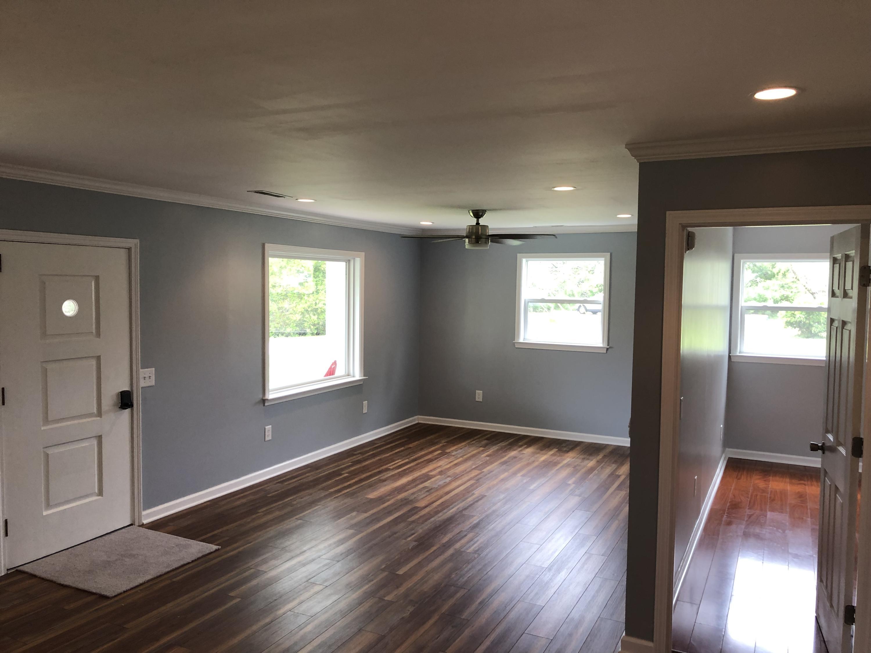 Lantana Homes For Sale - 325 Lantana, Charleston, SC - 3