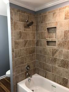 Lantana Homes For Sale - 325 Lantana, Charleston, SC - 5