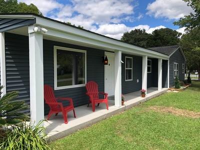 Lantana Homes For Sale - 325 Lantana, Charleston, SC - 29