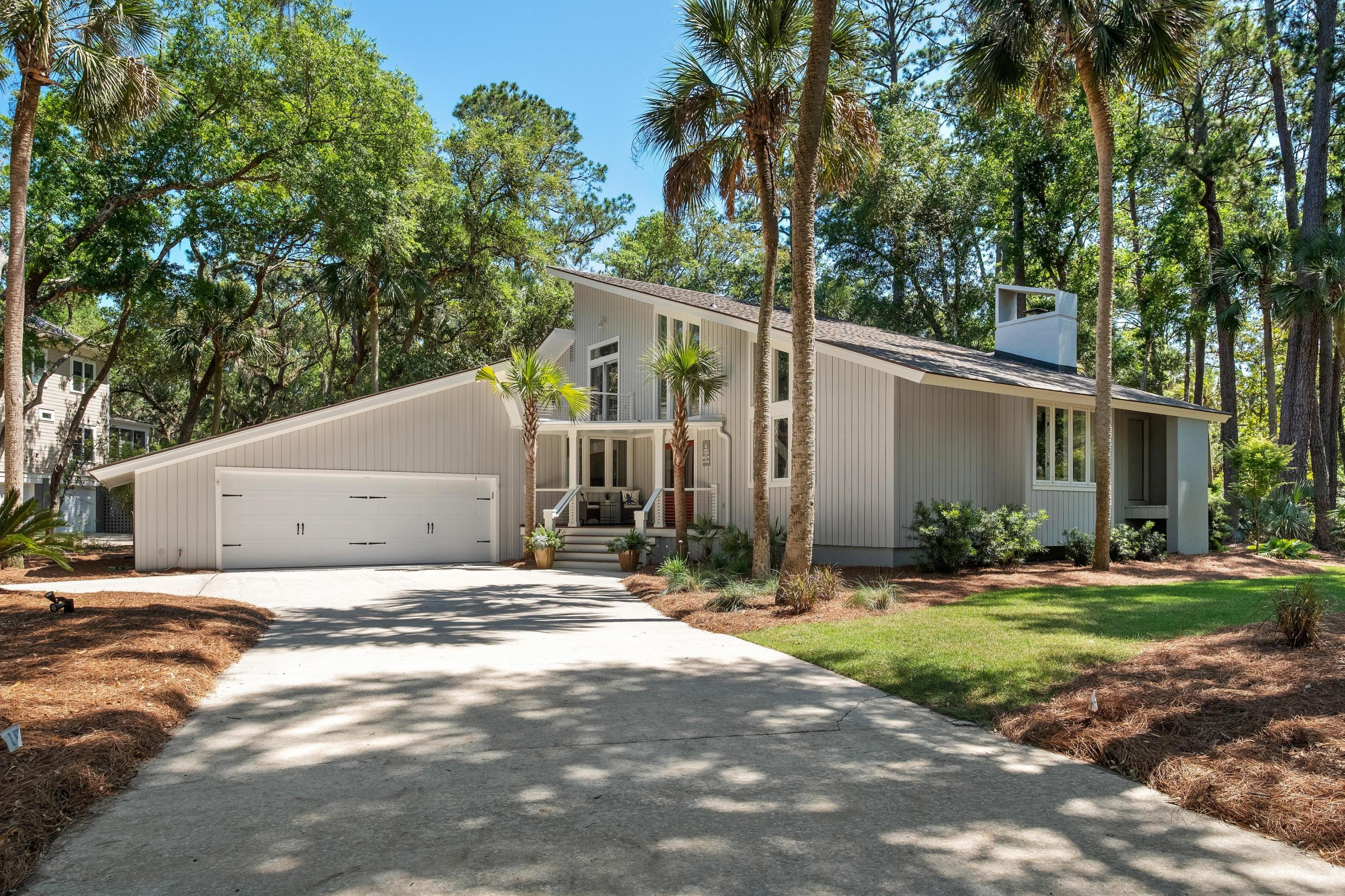 3227 Middle Dam Court Johns Island, SC 29455