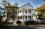 404 Barbadian Way, Mount Pleasant, SC 29464