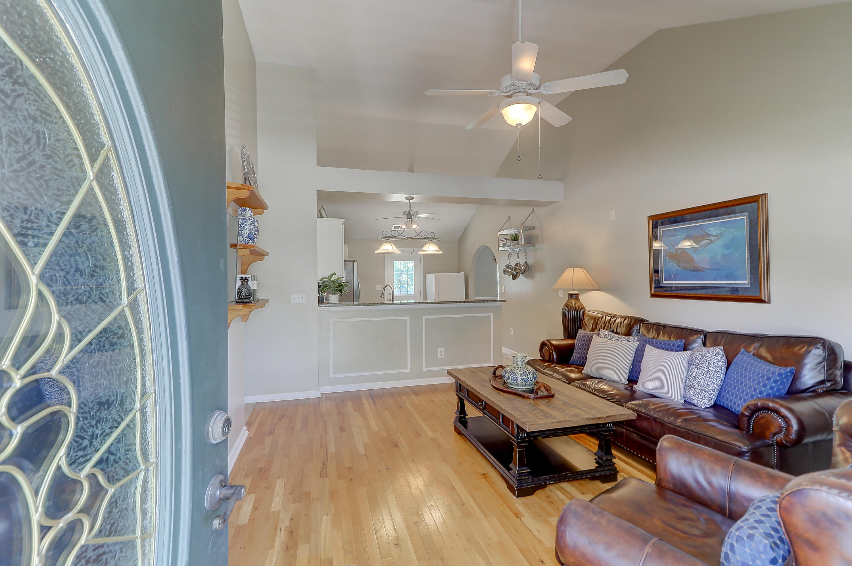 1322 Mapleton Avenue Charleston, SC 29412