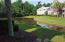 1376 Hopton Circle, Mount Pleasant, SC 29466