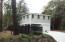 786 Dragoon Drive, Mount Pleasant, SC 29464