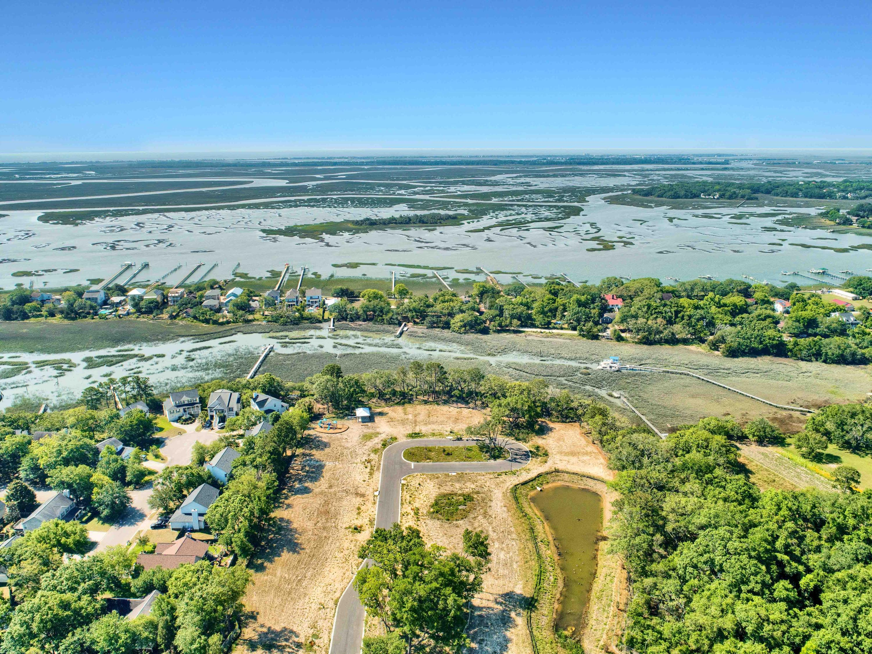 1412 Rivers Cotton Road James Island, Sc 29412