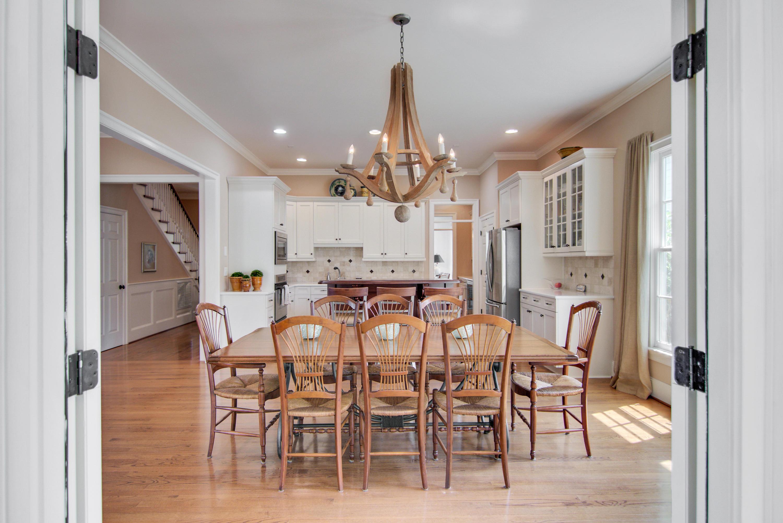 Daniel Island Park Homes For Sale - 802 Beckon, Charleston, SC - 12