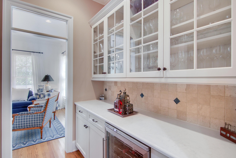 Daniel Island Park Homes For Sale - 802 Beckon, Charleston, SC - 37
