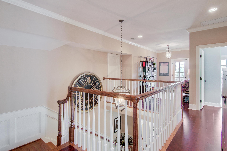 Daniel Island Park Homes For Sale - 802 Beckon, Charleston, SC - 8