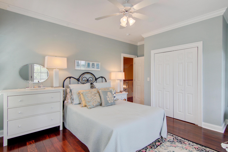 Daniel Island Park Homes For Sale - 802 Beckon, Charleston, SC - 0