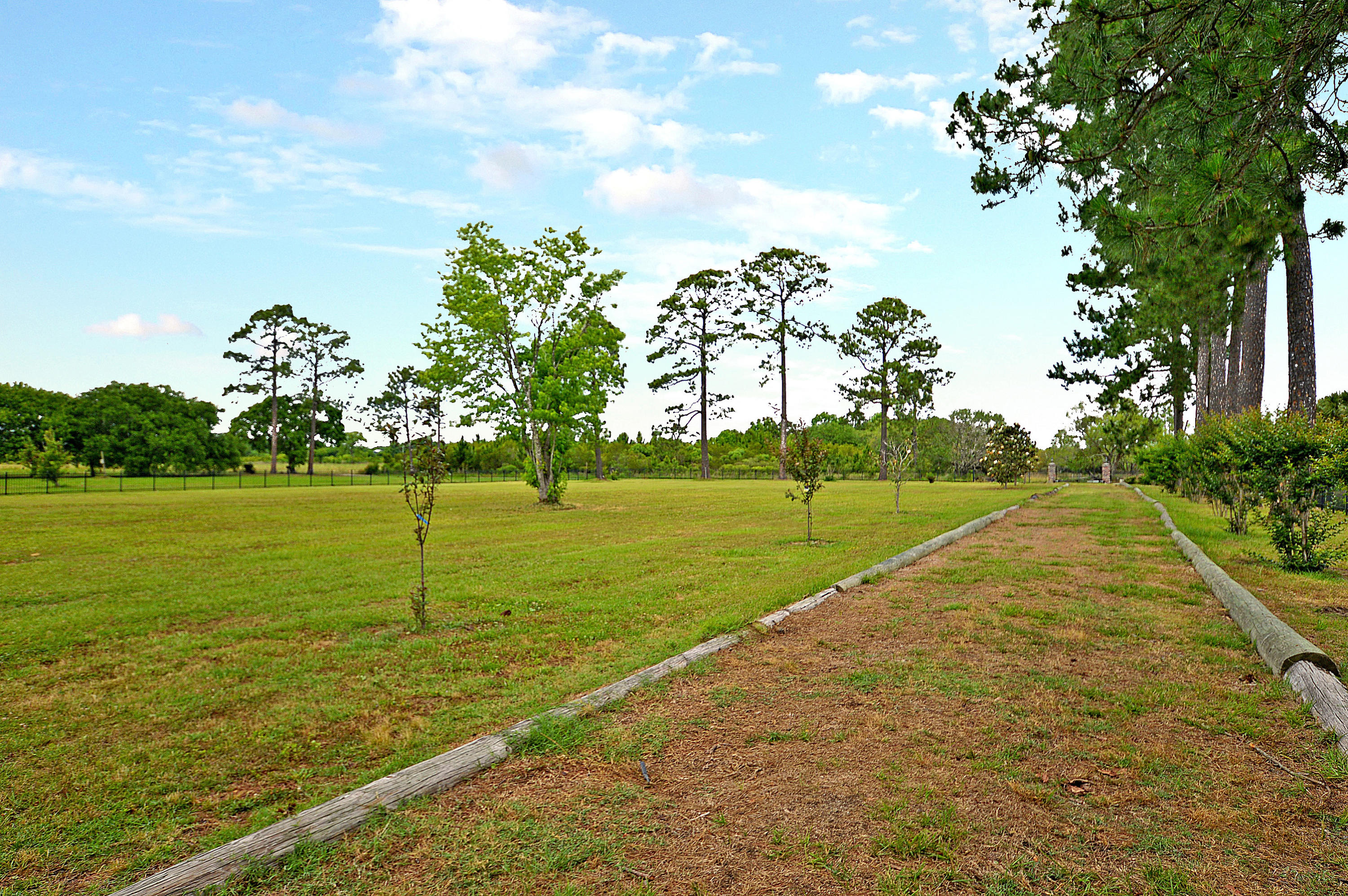 3352 Jenkins Farm Road, Johns Island, SC 29455 - Beach Residential