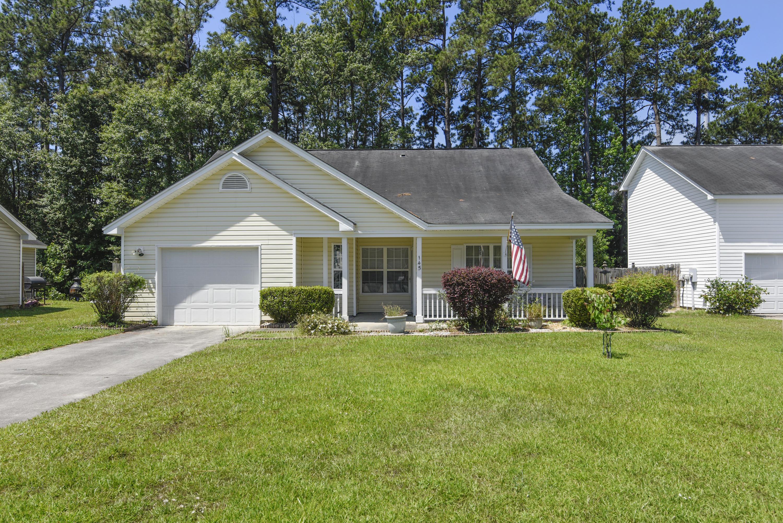 145 Caryota Lane Summerville, SC 29486