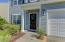 5092 Timicuan Way, Summerville, SC 29485