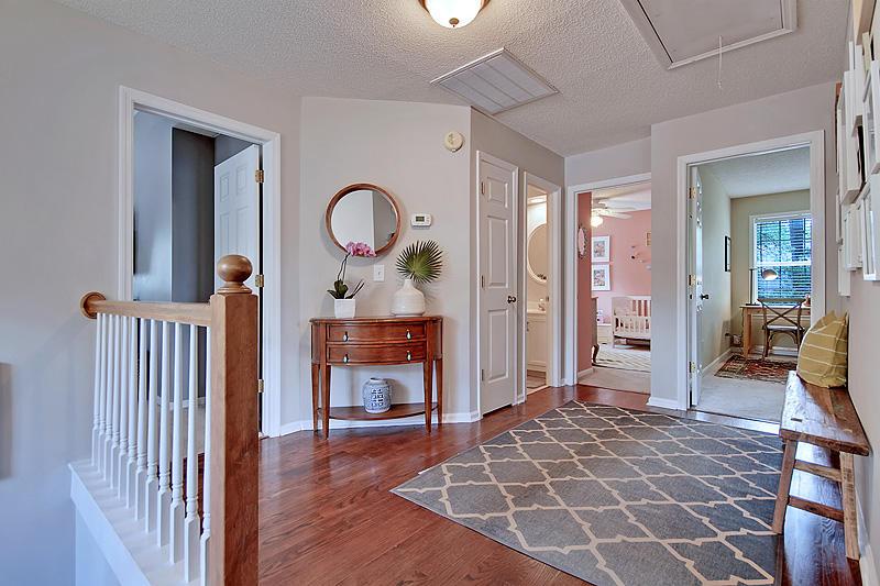 Belle Hall Homes For Sale - 575 Tea House Lane, Mount Pleasant, SC - 18