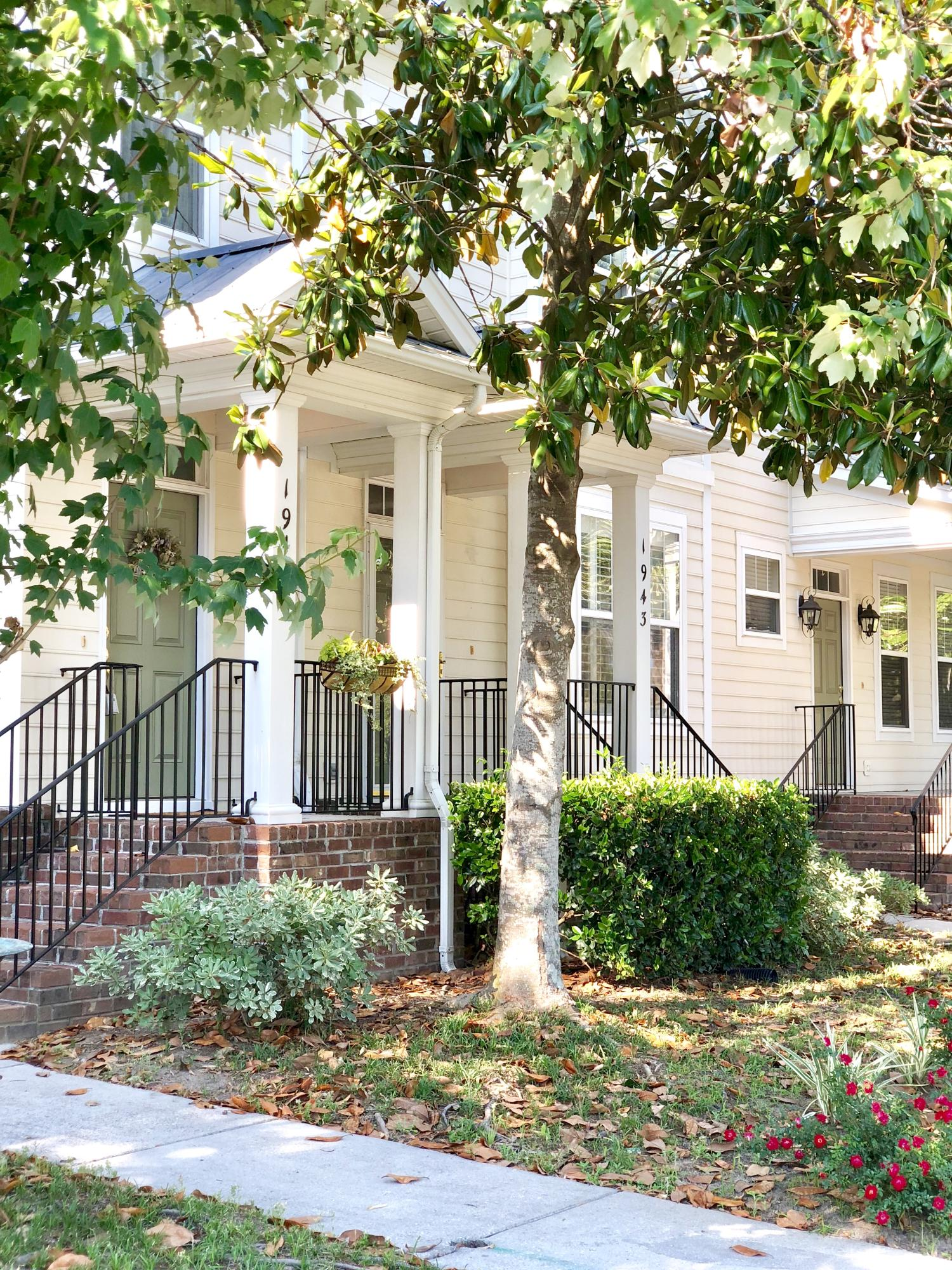 1945 Pierce Street Charleston, SC 29492
