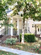 1945 Pierce Street, Charleston, SC 29492